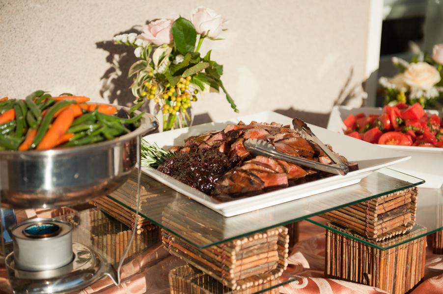 North_california_vineyard_wedding_buffet.full