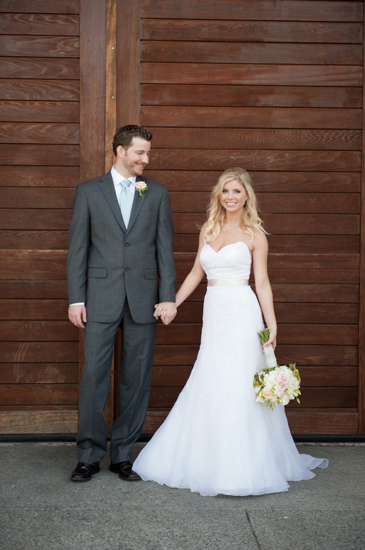 Real_bride_and_groom_in_north_california.full
