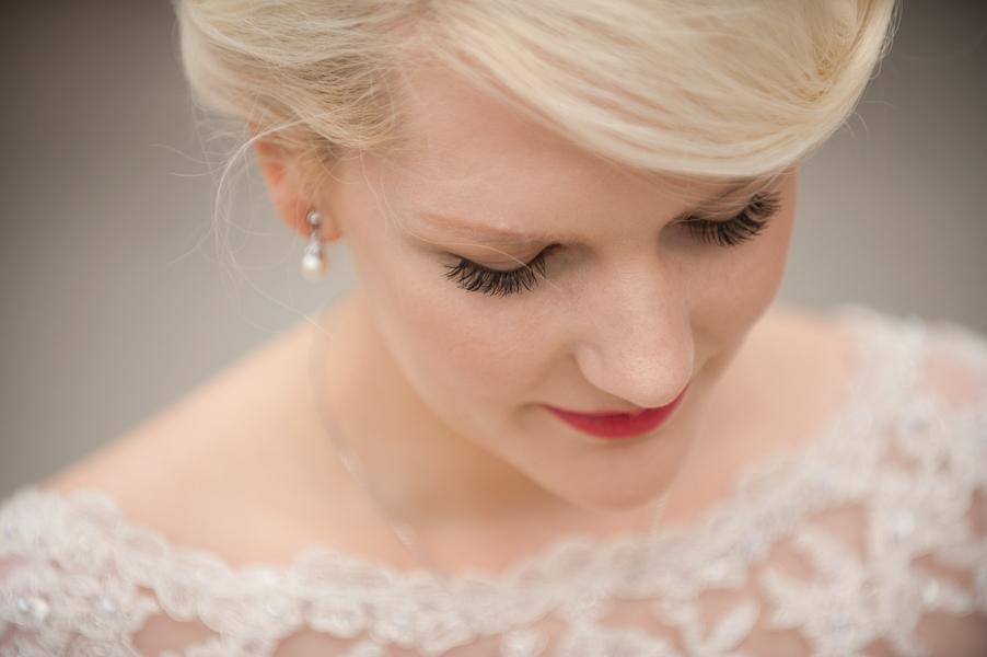 Bridal_1920s_makeup.full