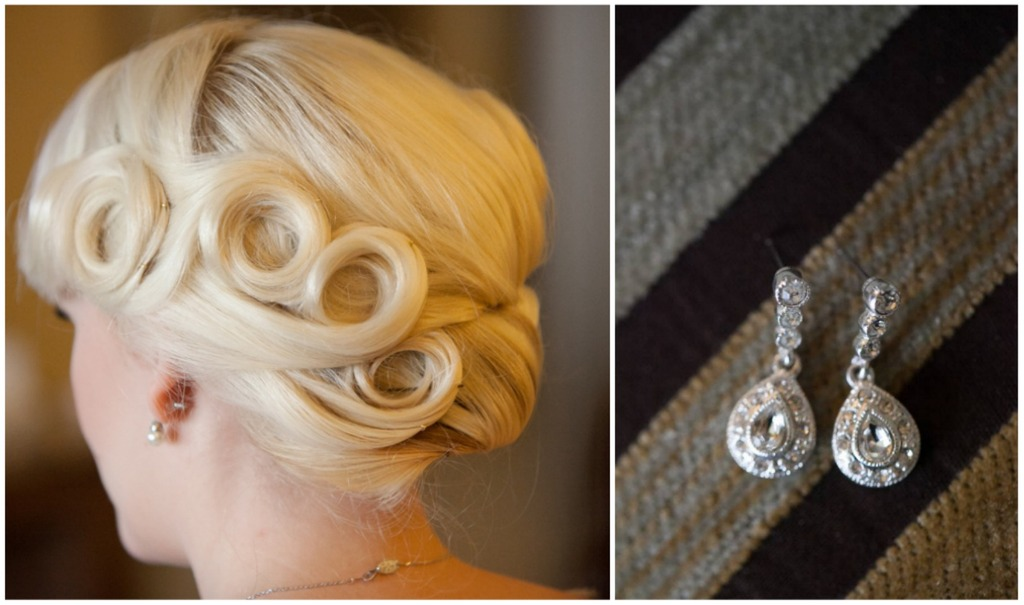 Bridal_pinup_and_crystal_earrings.full