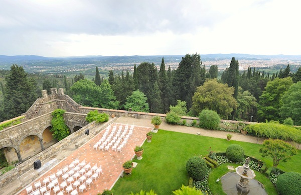 Tuscany-destination-wedding.full