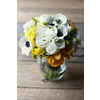 Romantic-wedding-flowers-white-yellow-bridal-bouquet-spring-wedding-in-tennessee.square