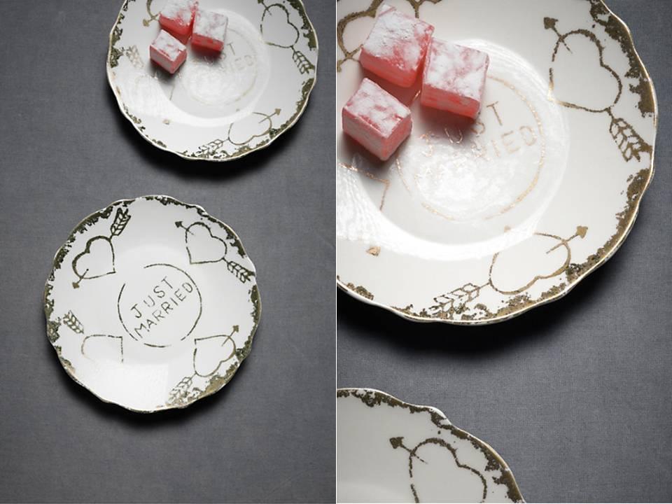 Wedding-registry-ideas-bhldn-wedding-decor-just-married-plates.full
