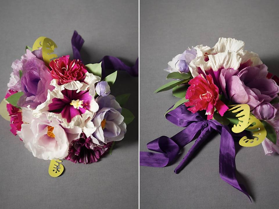 Romantic-wedding-flowers-purple-peonies-poppies-bridal-bouquet-paper.full