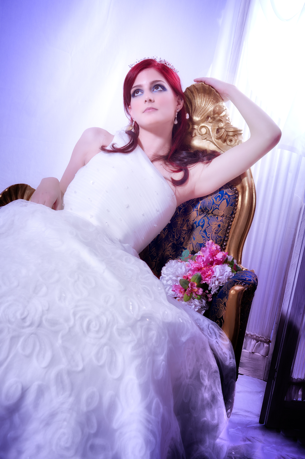 Bridal Shoot369-Edit-2