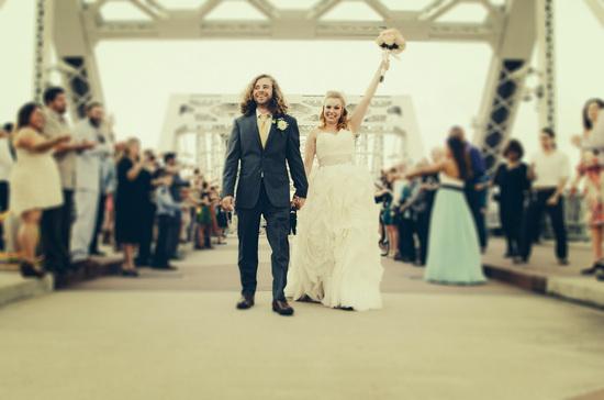 photo of Steve Cross Wedding Photography