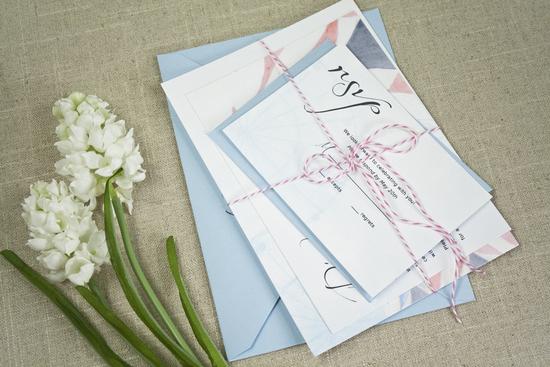 photo of Beloved Paper
