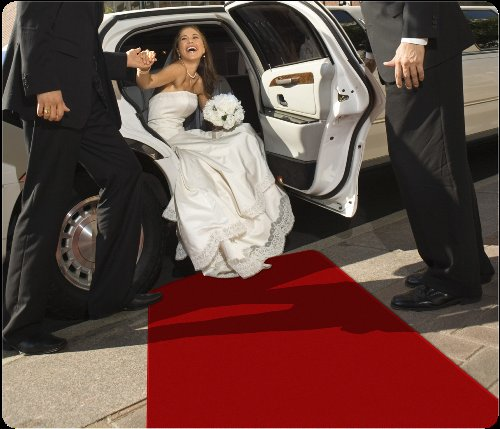 500x429 CarpetRunnerLimo_red