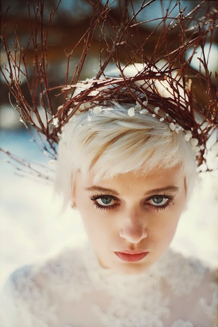 Winter_bridal_crown_of_branches.full