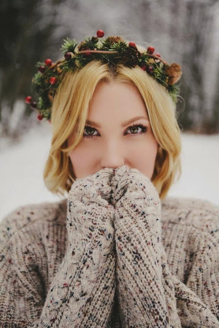 Winter_bridal_headpiece.full