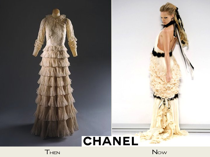 Chanel-wedding-dresses-2011-bridal-style-inspiration.full