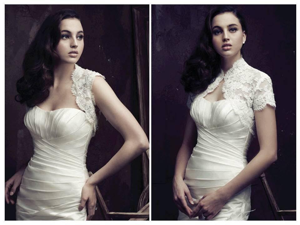 Paloma-blanca-bridal-bolero-2011-wedding-trends-sleeves-wedding-accessories-romantic-lace-sheer-cap-sleeves-romantic-bridal-style.full
