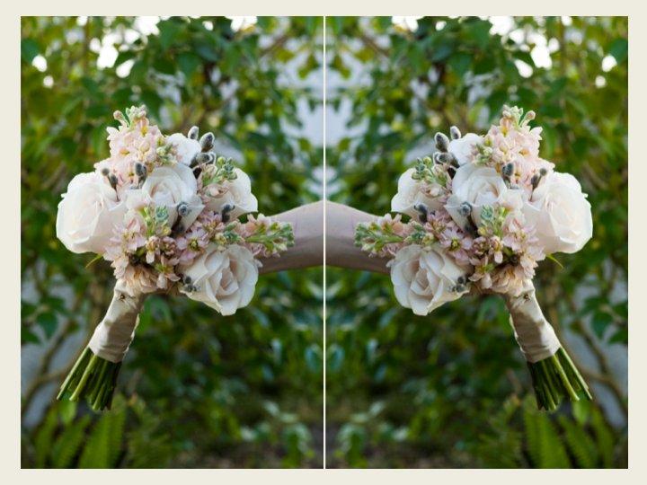 Summer-wedding-ideas-romantic-bridal-bouquet.full