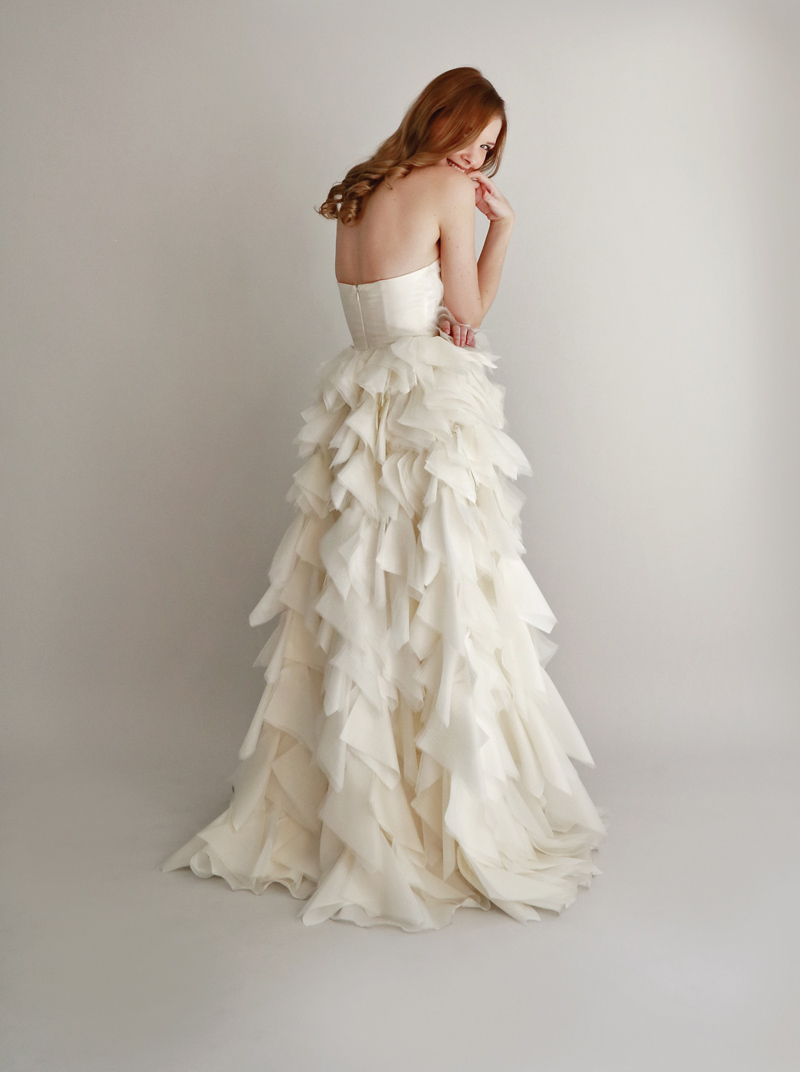 Anna_by_leanne_marshall_fall_2014_bridal_collection_2_.full