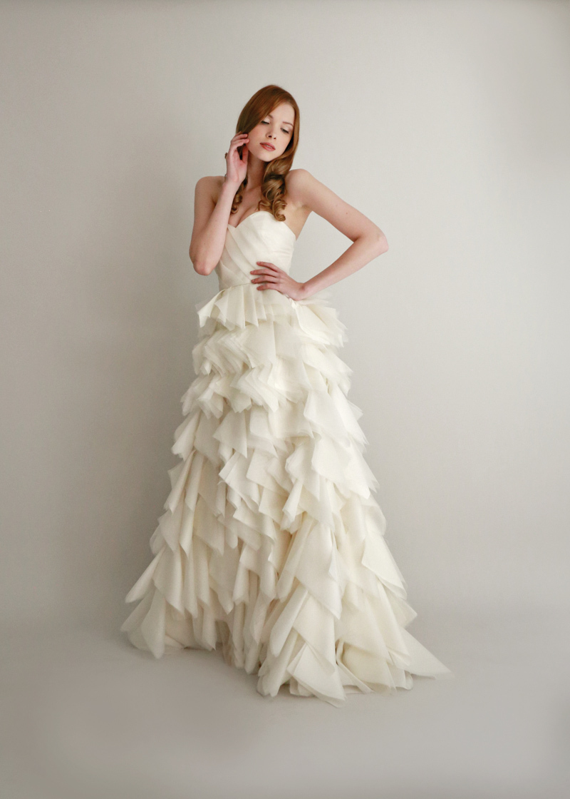 Anna_by_leanne_marshall_fall_2014_bridal_collection_4.full