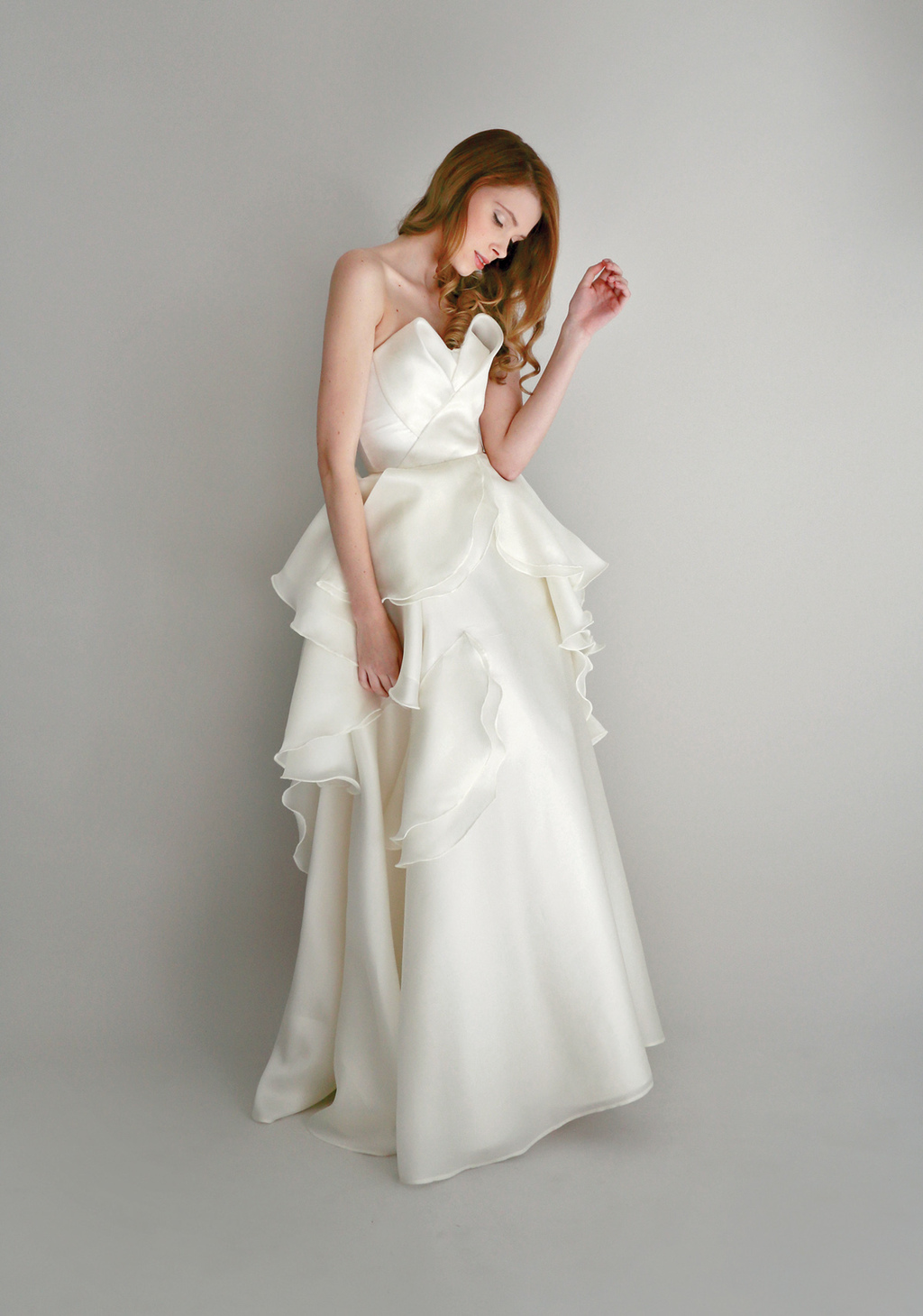 Belinda_by_leanne_marshall_fall_2014_bridal_collection_.full