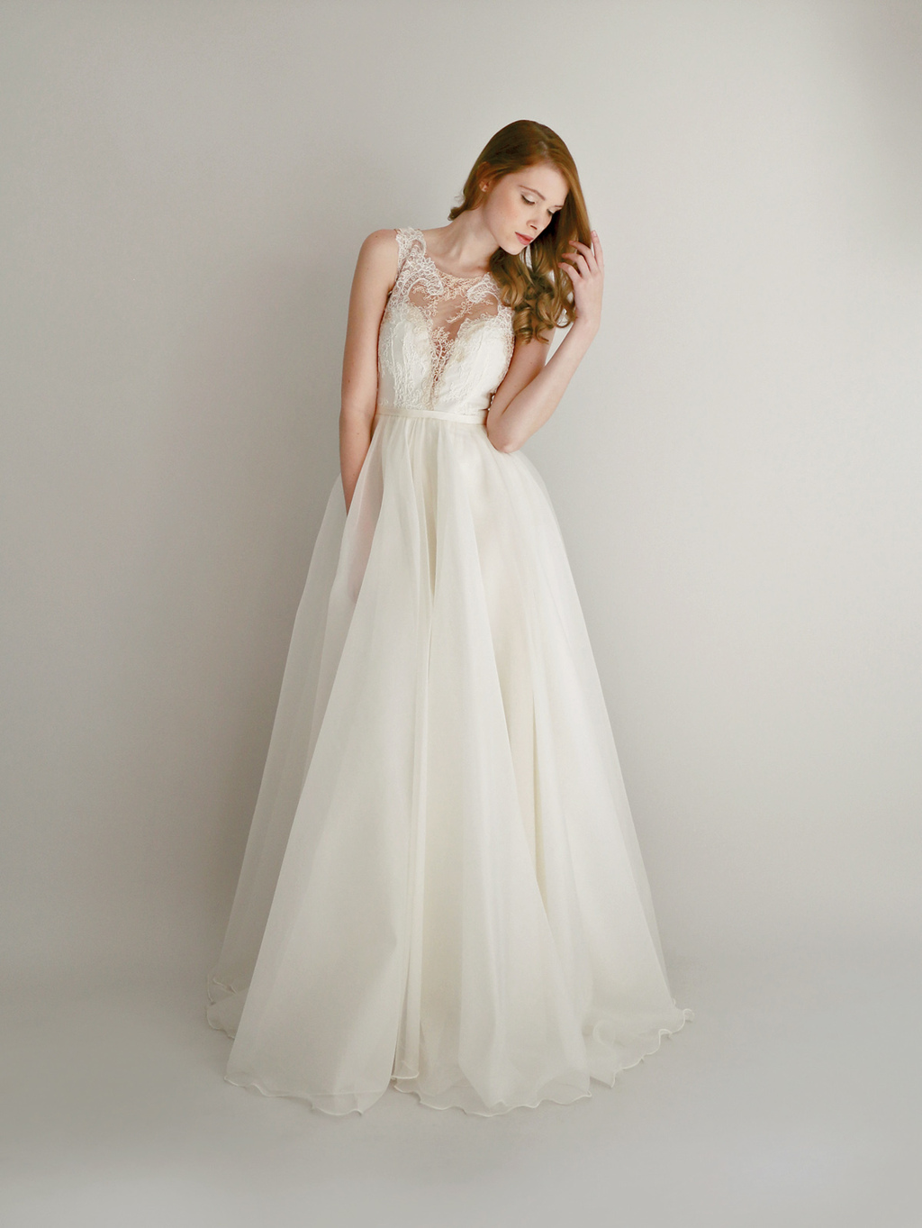 Danielle_by_leanne_marshall_fall_2014_bridal_collection_.full