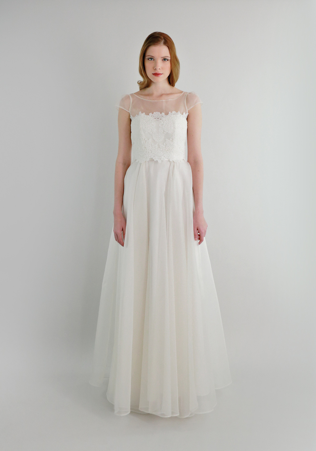 Jacqueline_by_leanne_marshall_fall_2014_bridal_collection_.full