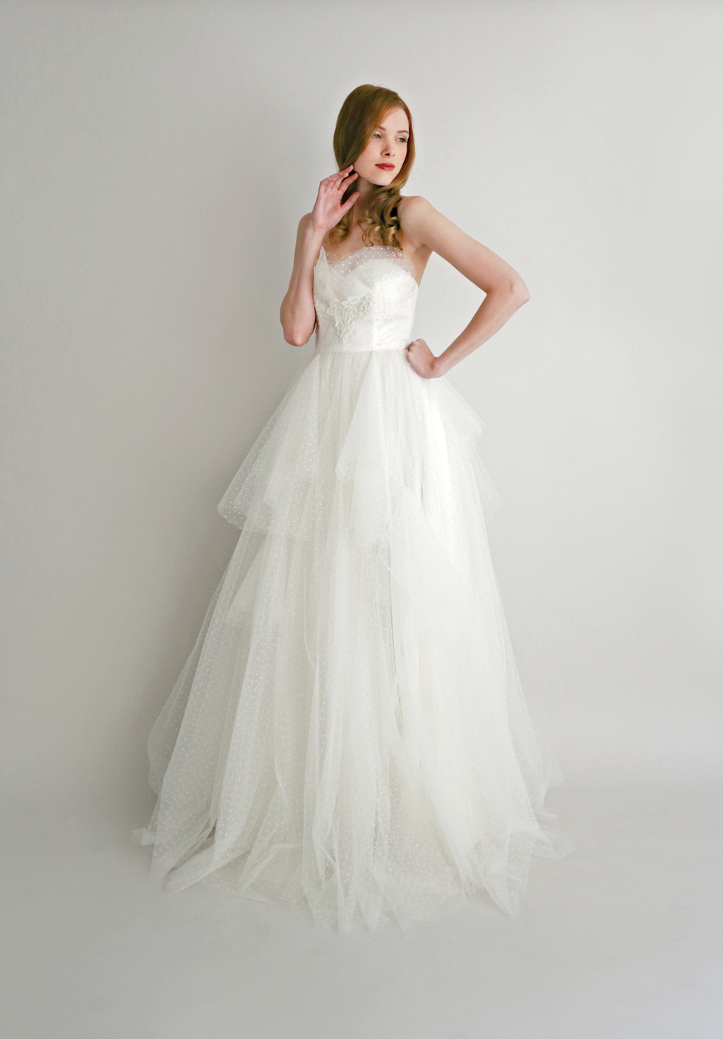 Simone_by_leanne_marshall_fall_2014_bridal_collection_.full