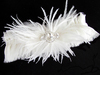 Feather-adorned-bridal-garter-wedding-accessories-handmade-wedding-ideas.square