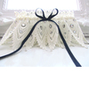 Chic-bridal-garter-vintage-lace-something-blue-ribbon-handmade-wedding-ideas.square