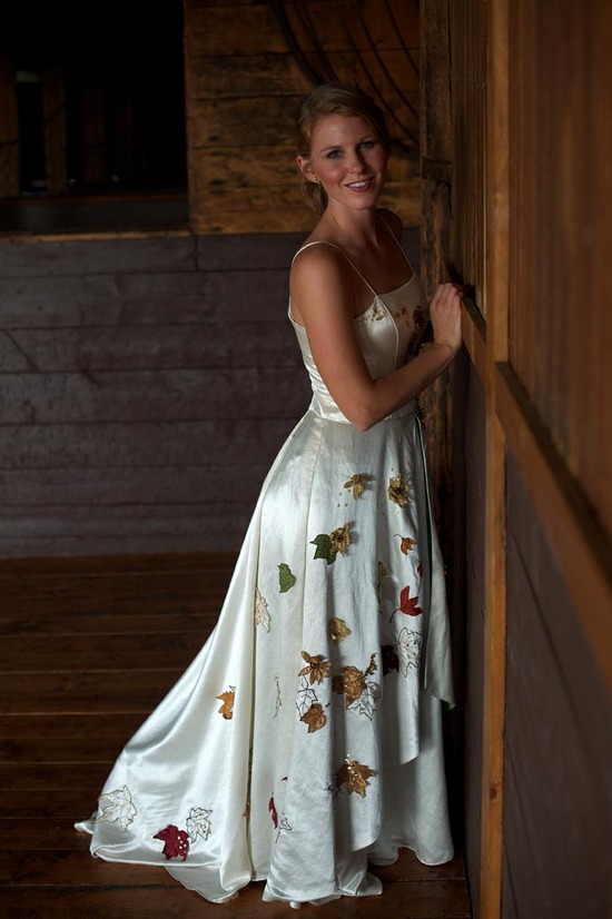 photo of Tara Lynn Bridal