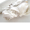 Couture-bridal-clutch-handmade-wedding-ideas-accessories.square