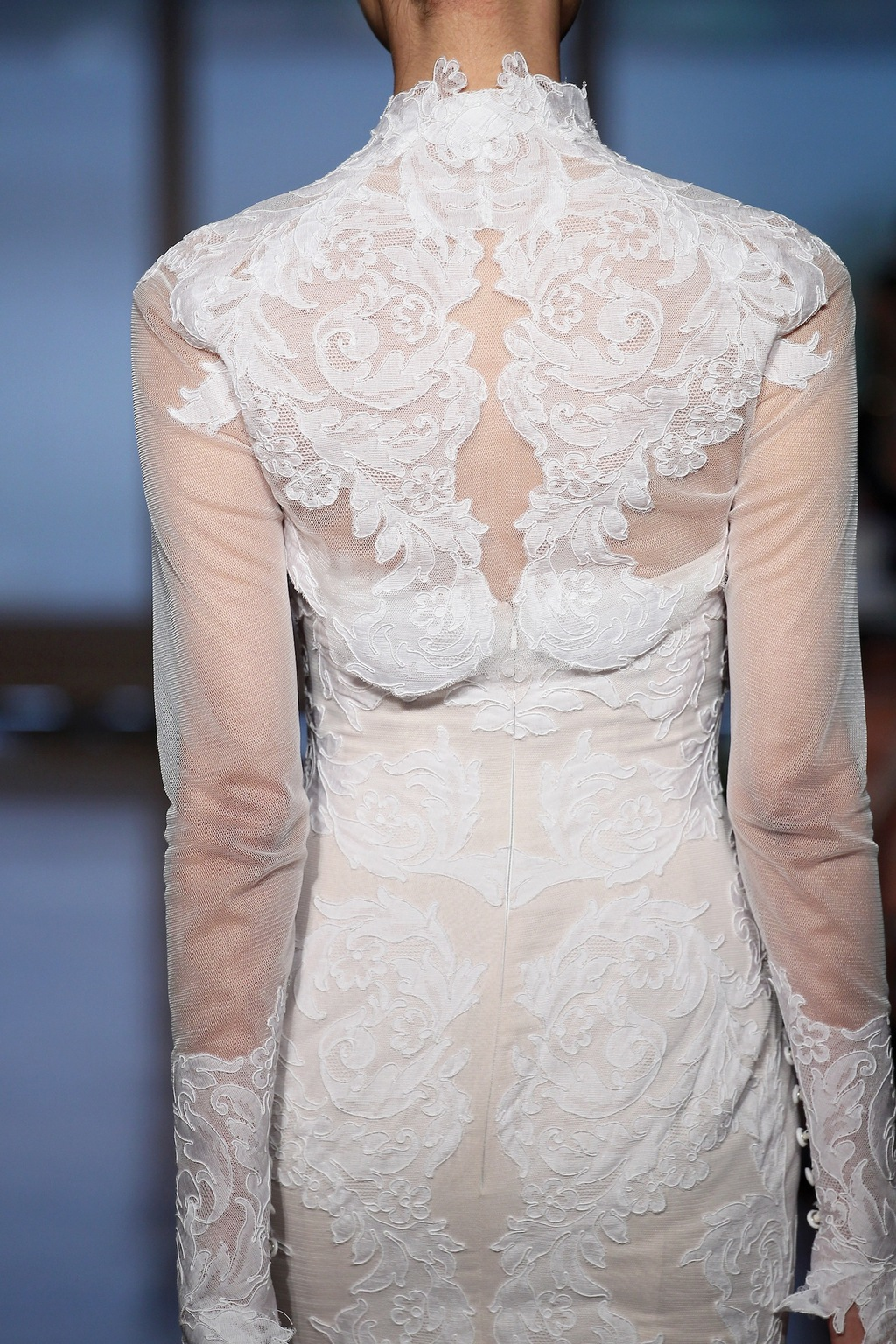 Airlia_by_ines_di_santo_2014_couture_collection_3.full