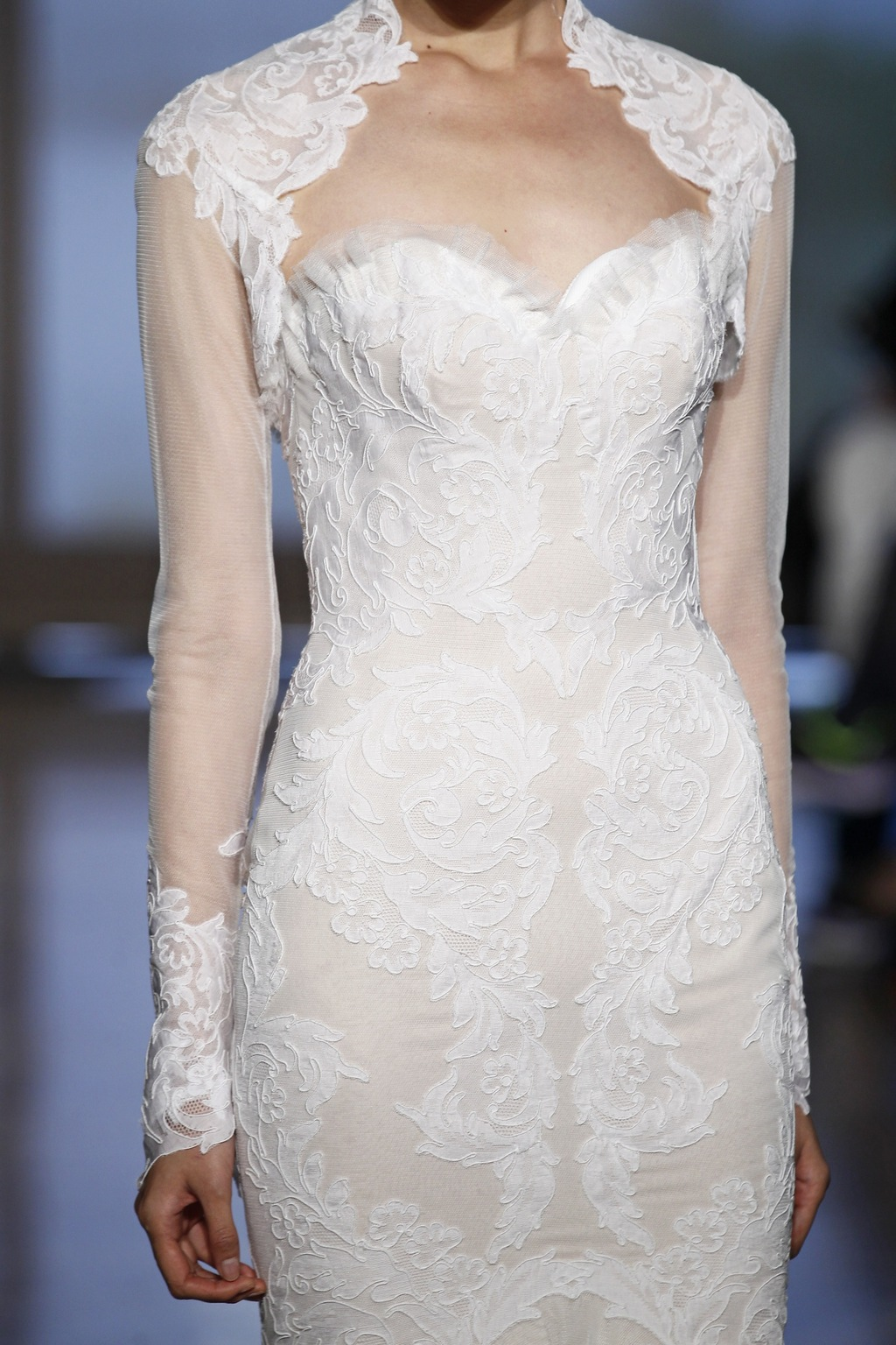 Airlia_by_ines_di_santo_2014_couture_collection_5.full