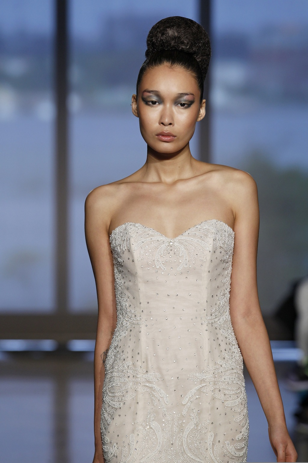 Alexa_by_ines_di_santo_2014_couture_collection_3.full