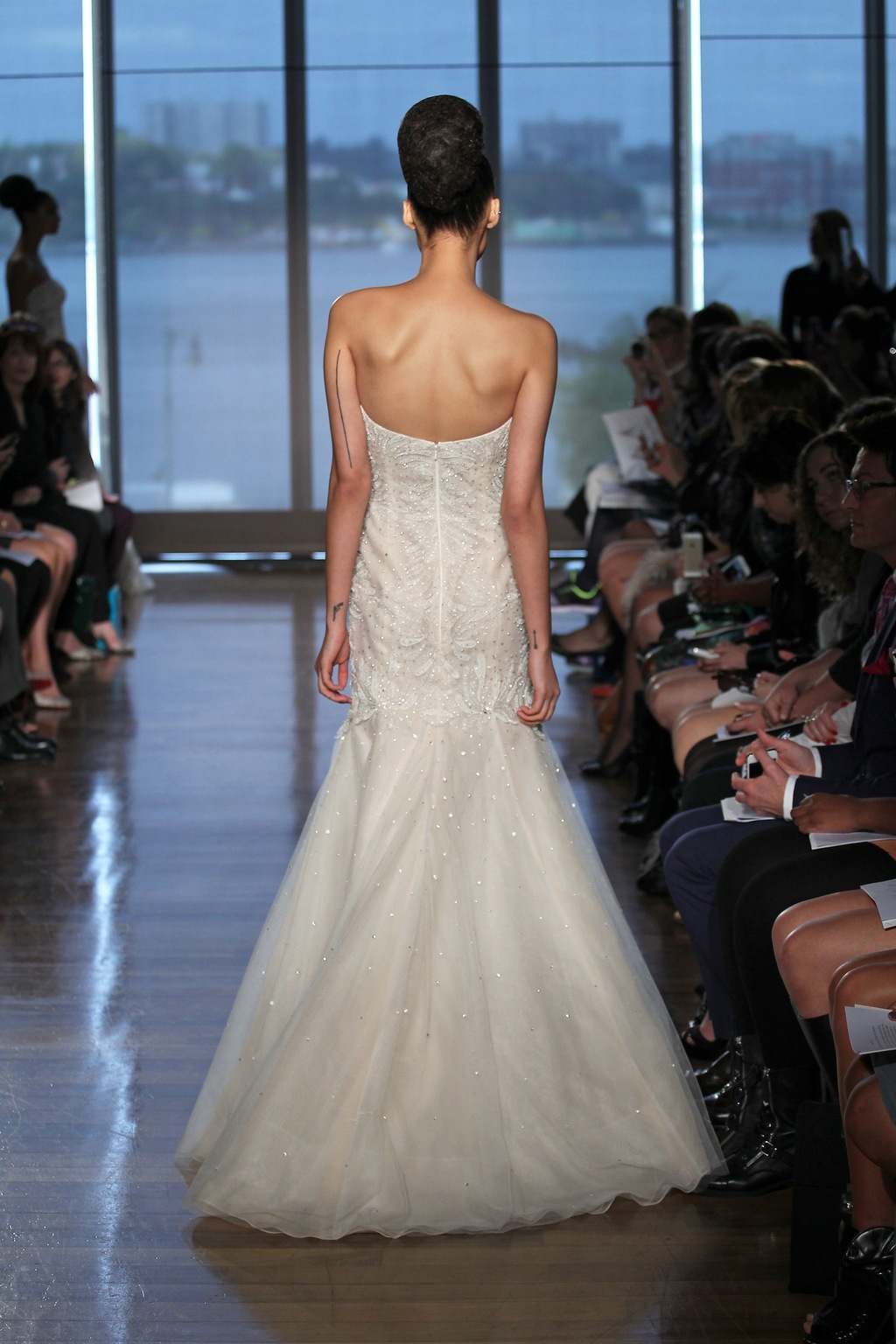Alexa_by_ines_di_santo_2014_couture_collection_2.full