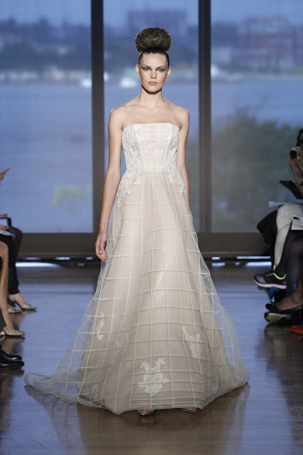 Arcadia_by_ines_di_santo_2014_couture_collection_.full