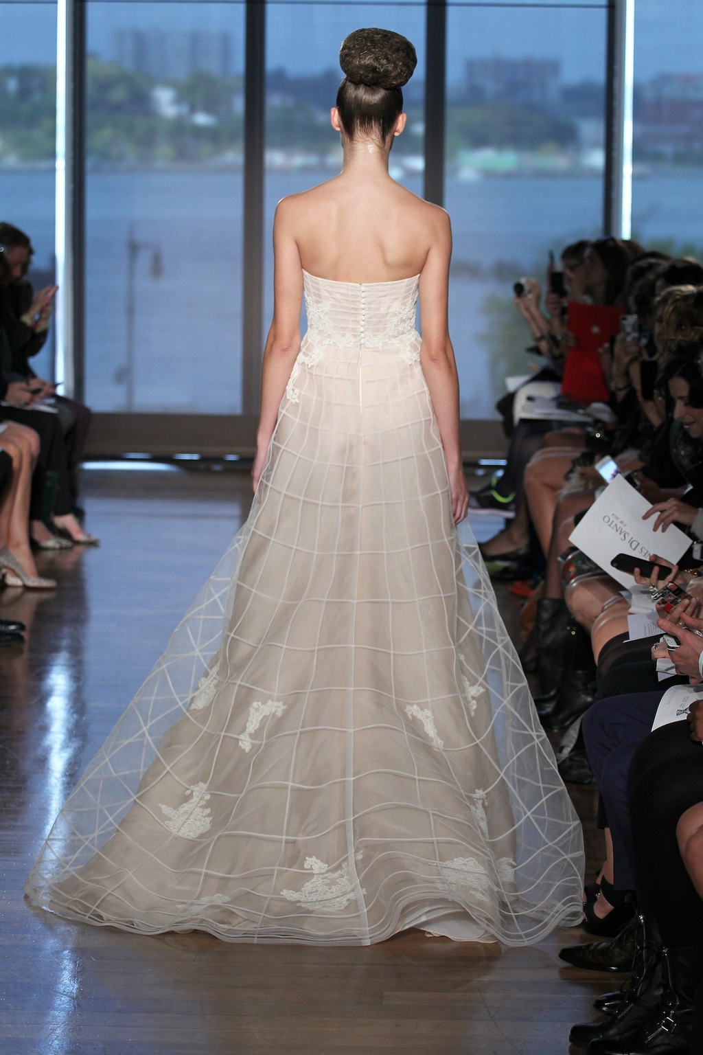 Arcadia_by_ines_di_santo_2014_couture_collection_2.full