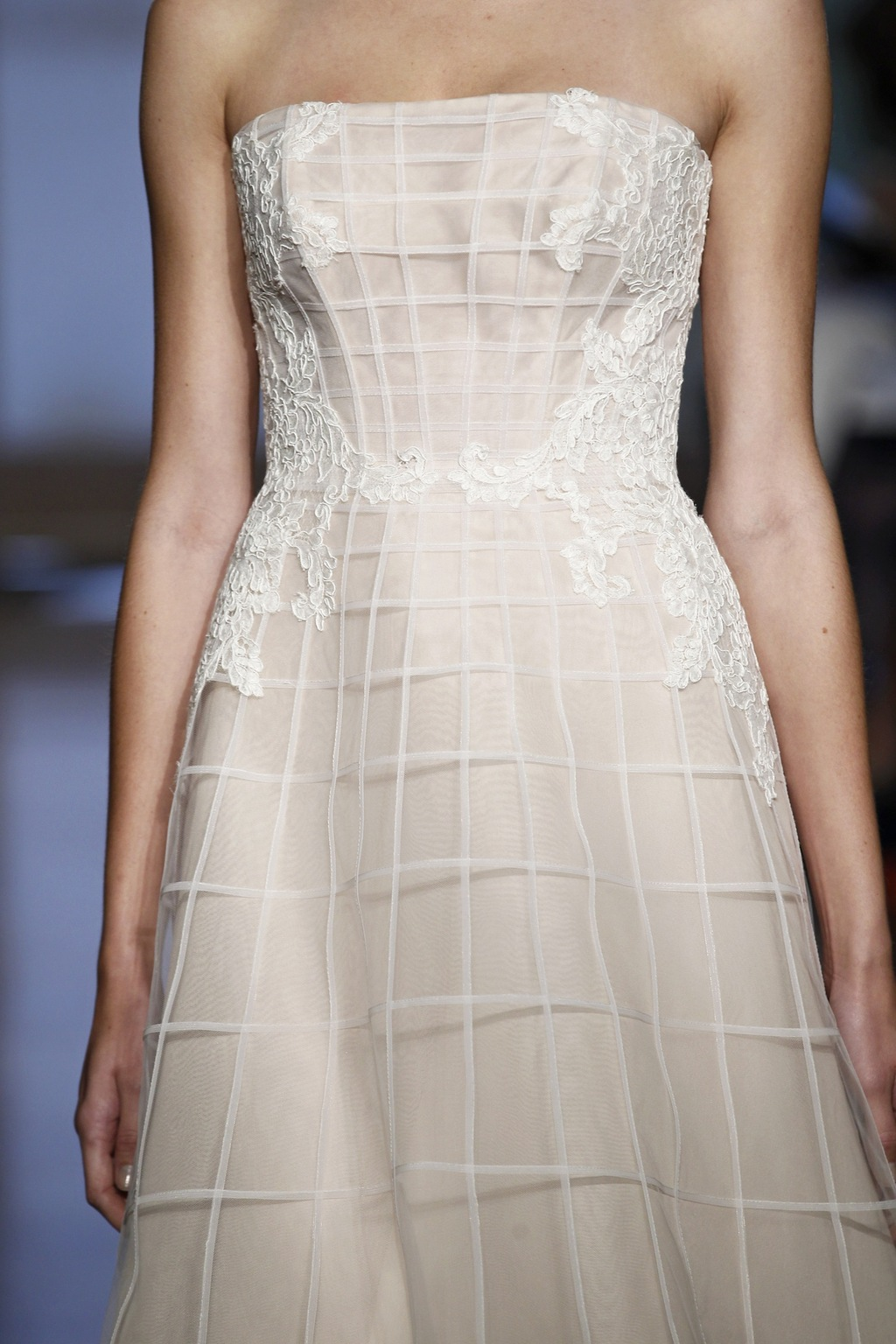 Arcadia_by_ines_di_santo_2014_couture_collection_3.full
