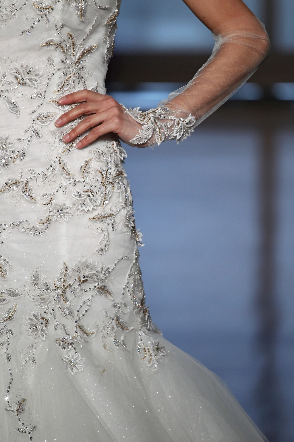 Attis_by_ines_di_santo_2014_couture_collection_5.full