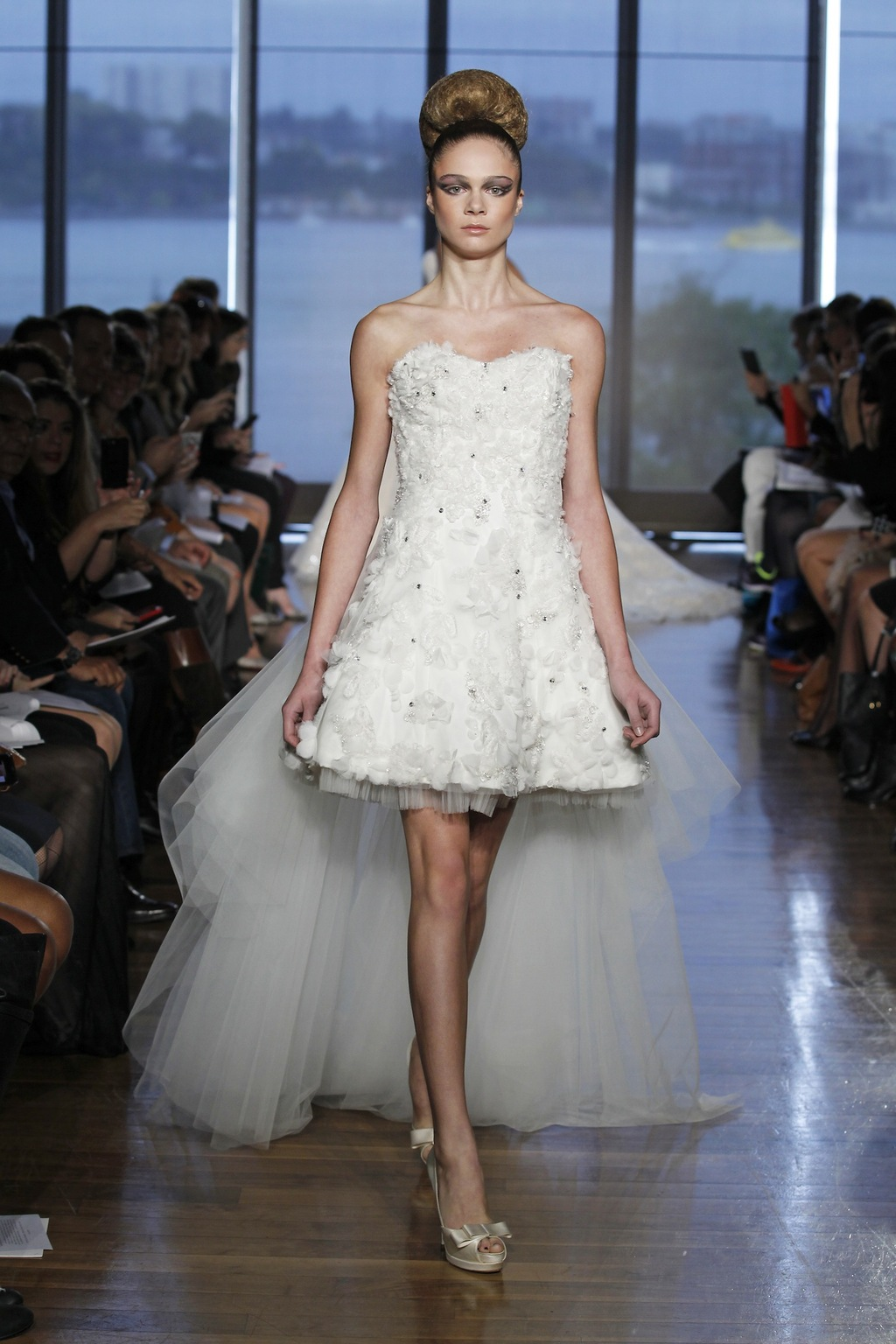 Callie_by_ines_di_santo_2014_couture_collection_.full