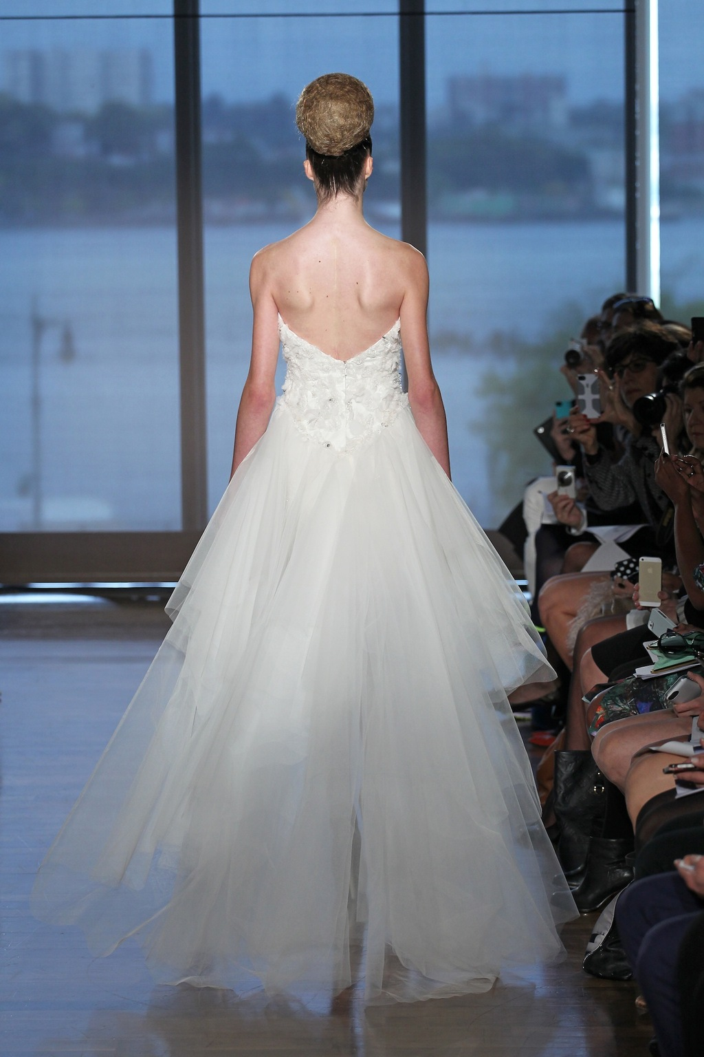 Callie_by_ines_di_santo_2014_couture_collection_2.full
