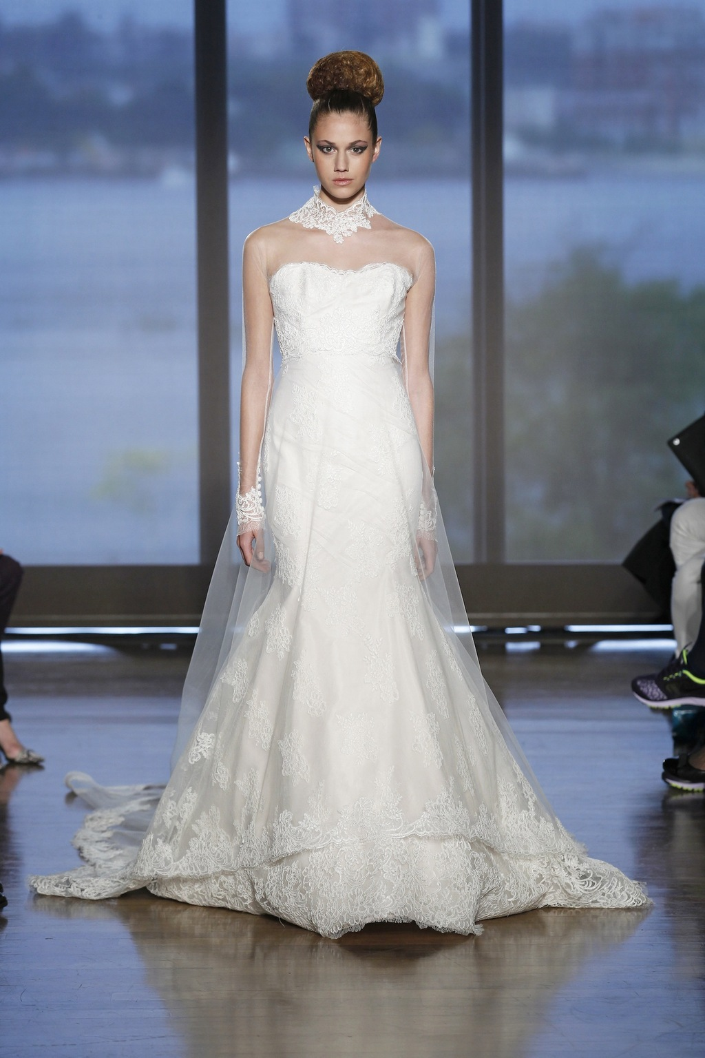 Celandine_by_ines_di_santo_2014_couture_collection_.full