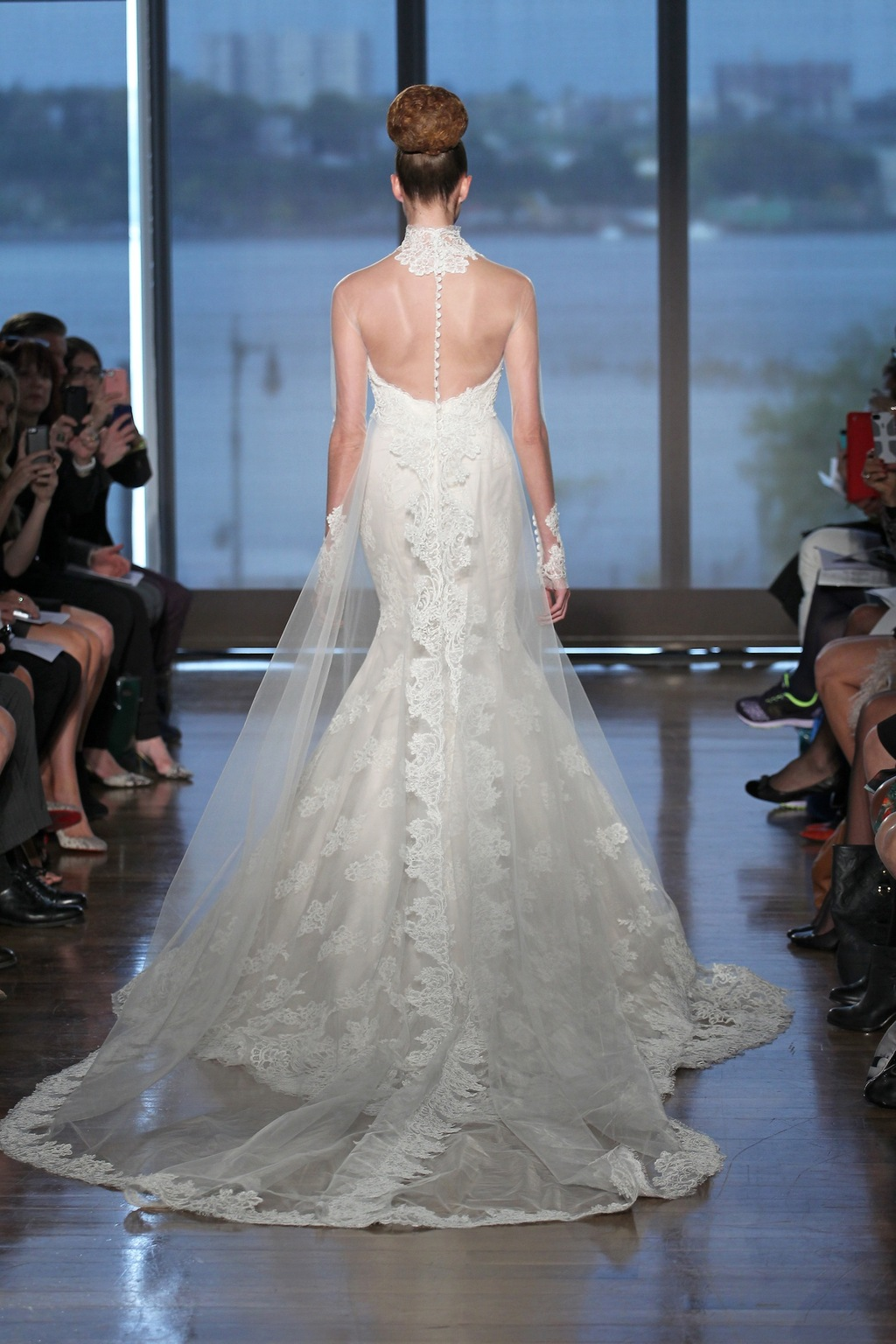 Celandine_by_ines_di_santo_2014_couture_collection_2.full