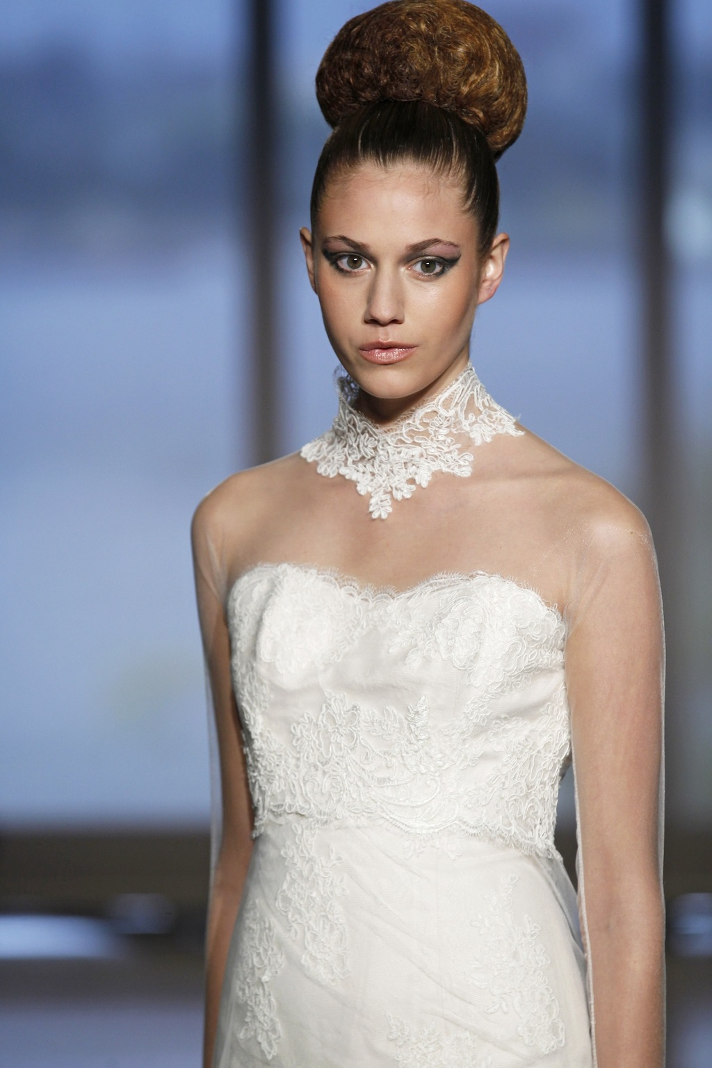 Celandine_by_ines_di_santo_2014_couture_collection_3.full