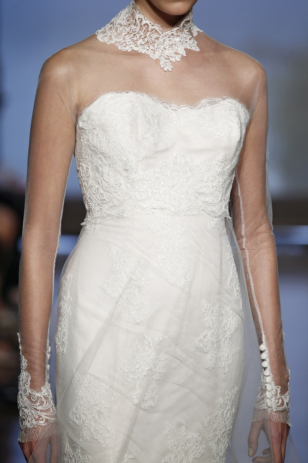 Celandineby_ines_di_santo_2014_couture_collection_5.full
