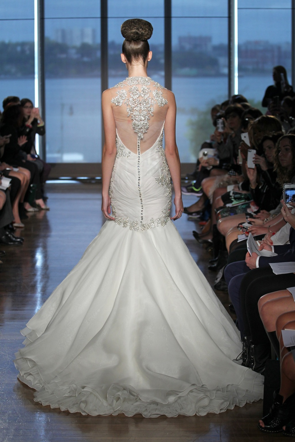 Cybele_by_ines_di_santo_2014_couture_collection_2.full