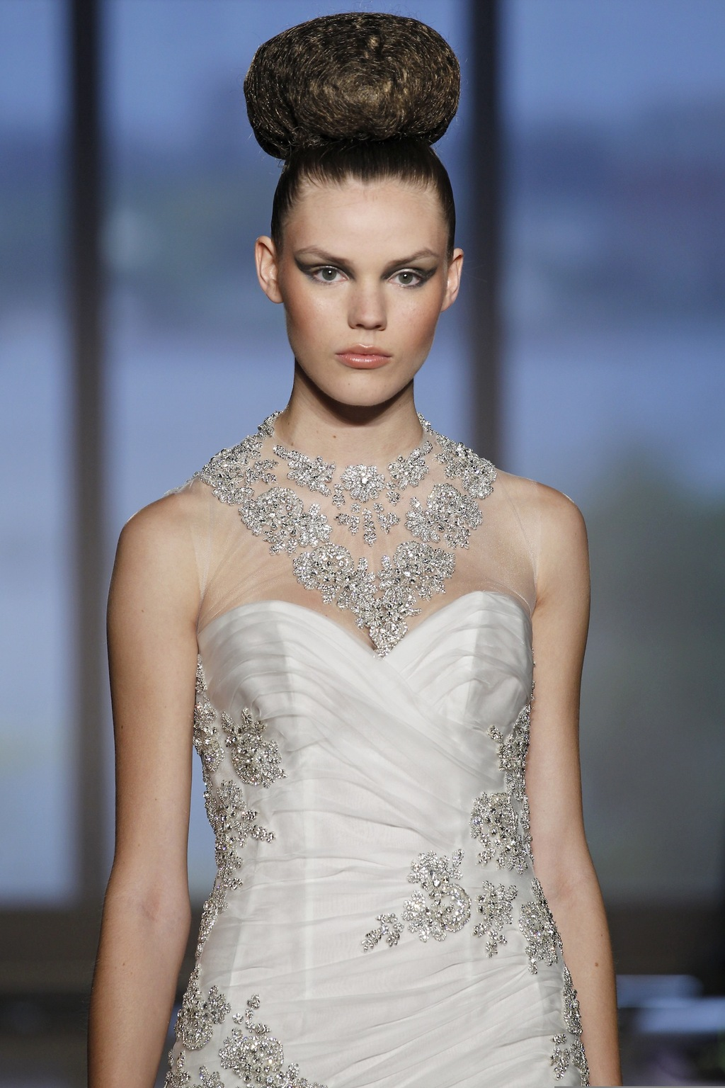 Cybele_by_ines_di_santo_2014_couture_collection_4.full