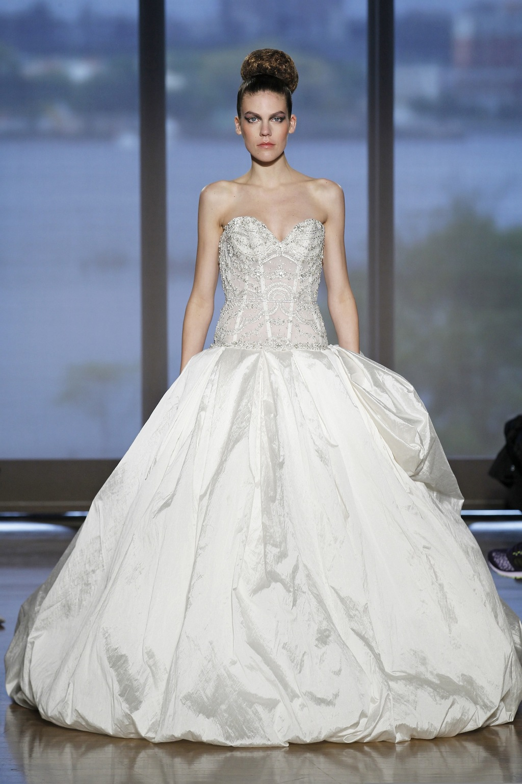Elektra_by_ines_di_santo_2014_couture_collection_.full