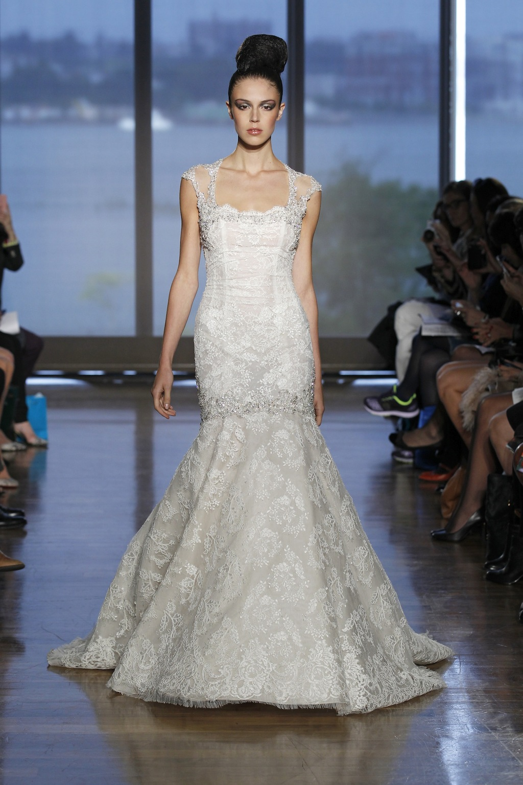 Elene_by_ines_di_santo_2014_couture_collection_.full