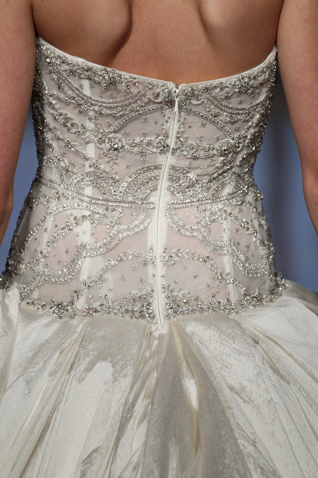Elektra_by_ines_di_santo_2014_couture_collection_3.full