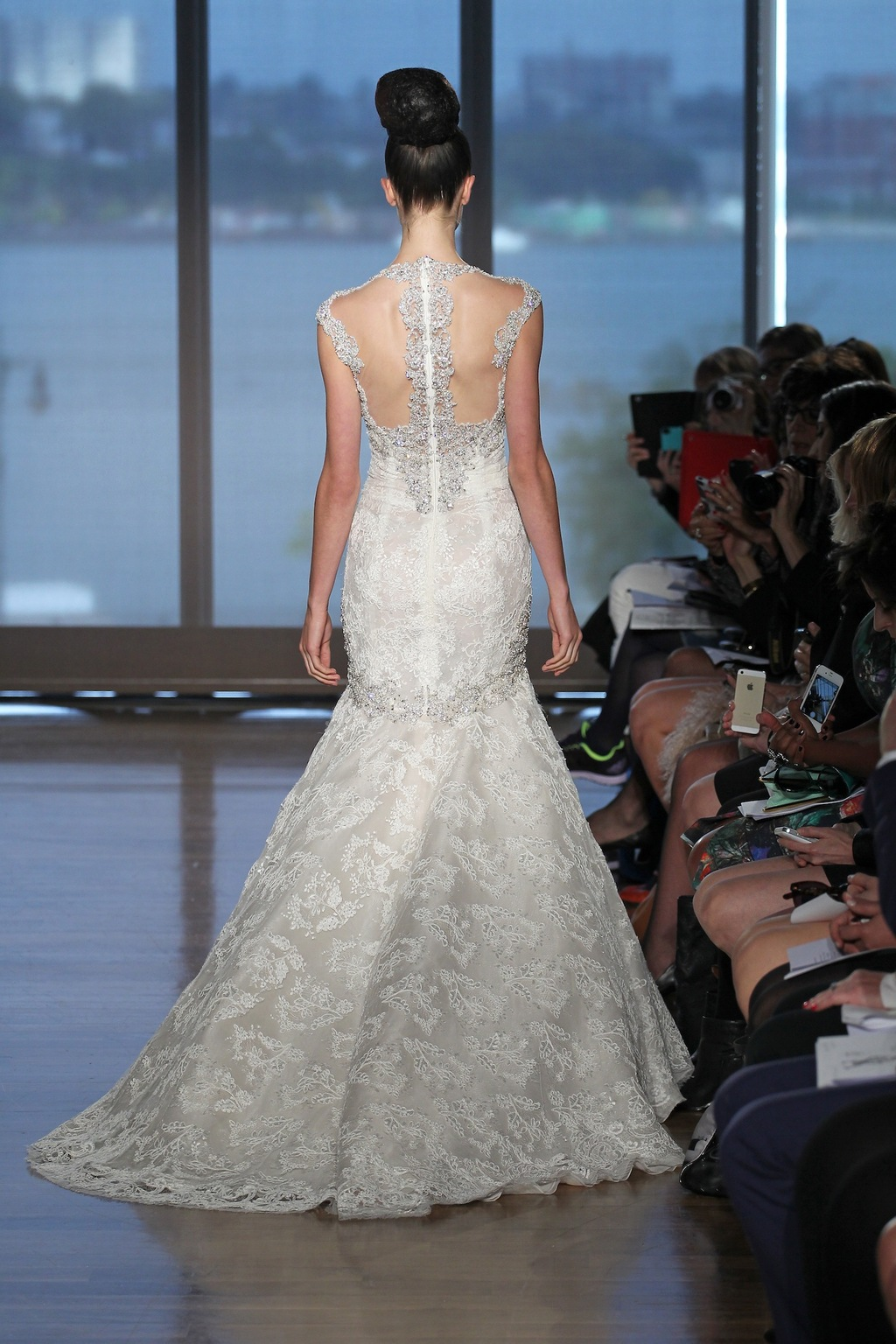 Elene_by_ines_di_santo_2014_couture_collection_2.full