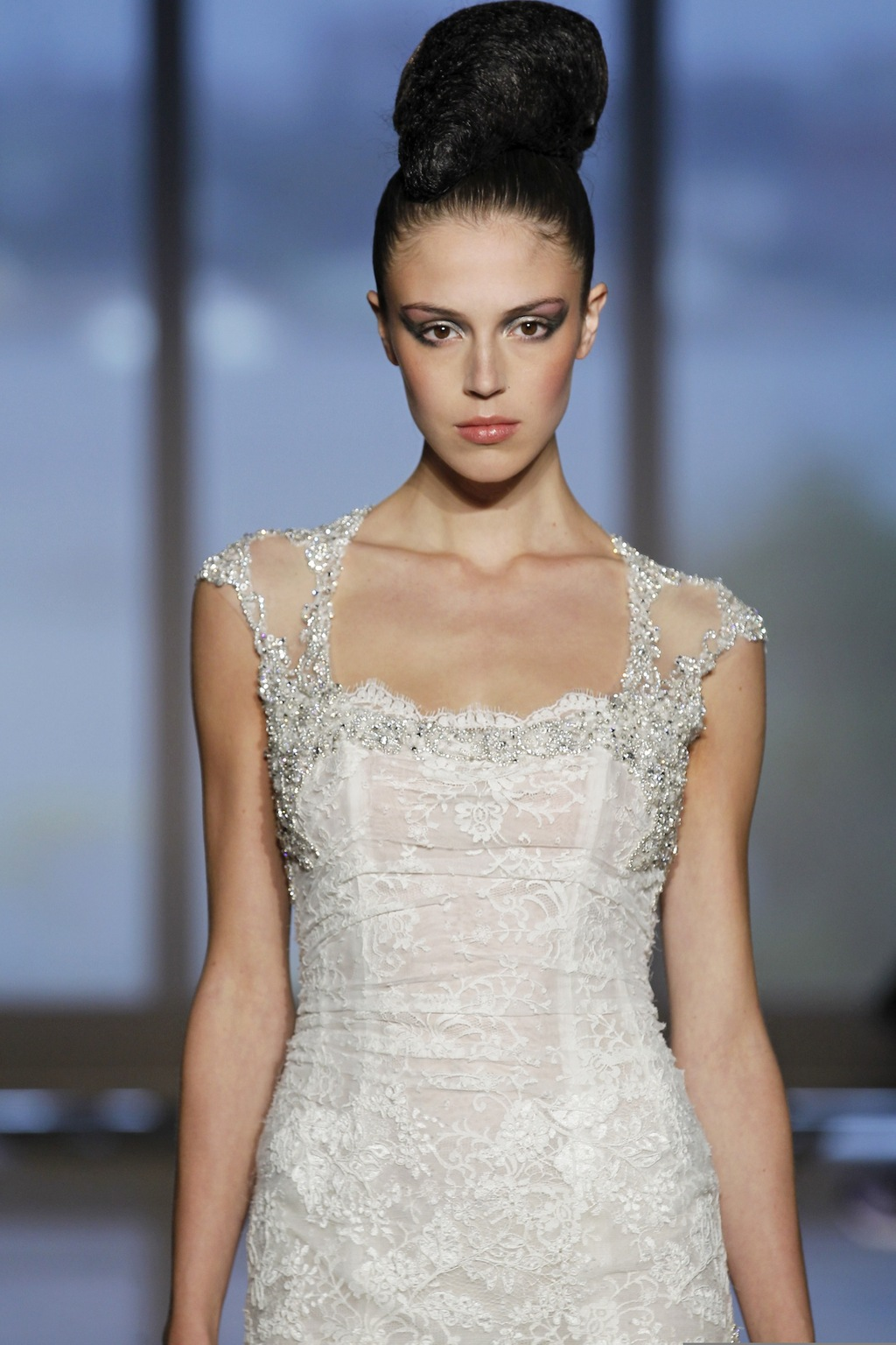 Elene_by_ines_di_santo_2014_couture_collection_4.full