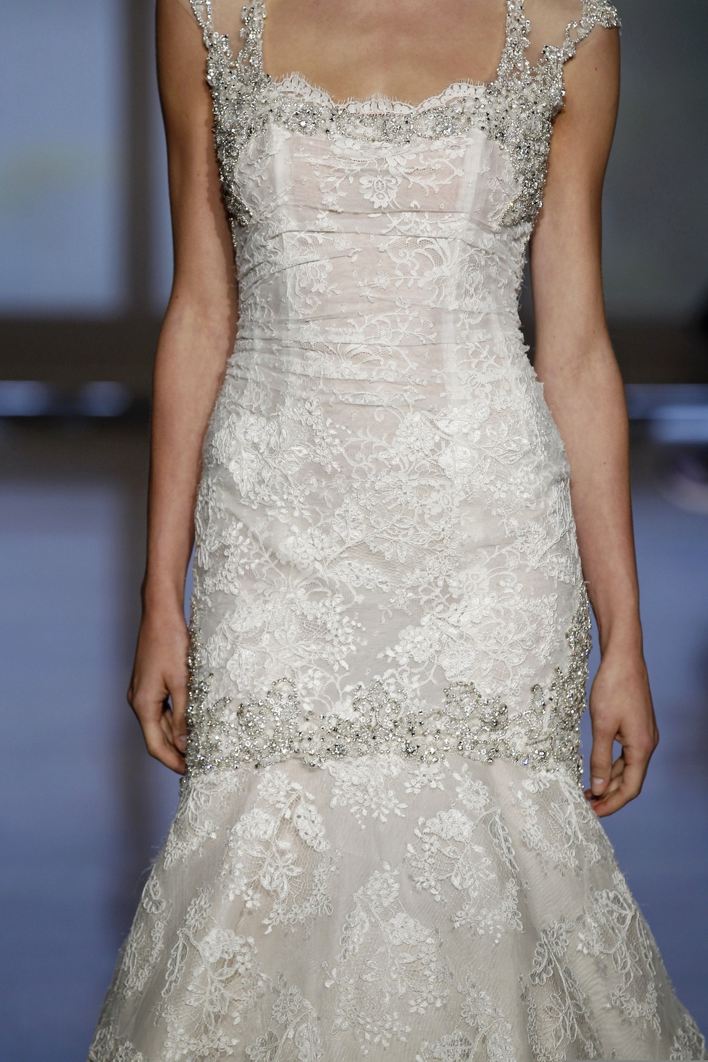 Elene_by_ines_di_santo_2014_couture_collection_5.full