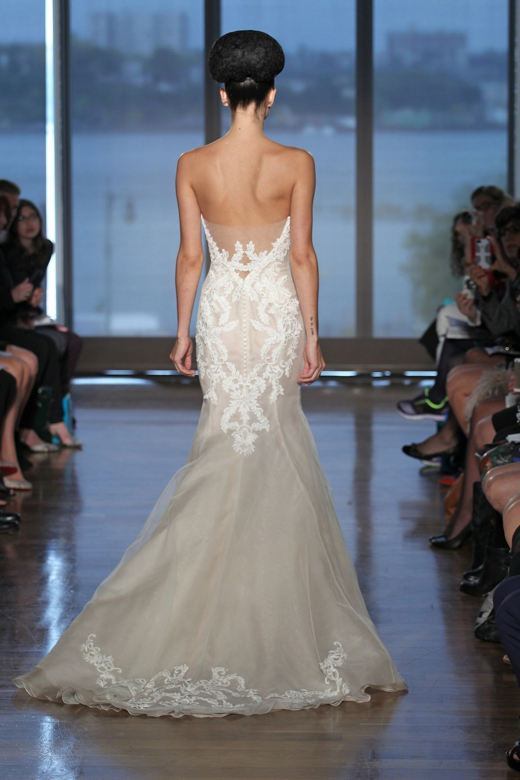 Elisavet_by_ines_di_santo_2014_couture_collection_2.full